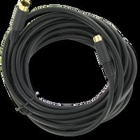 01530-0047 D1 Spas NEXSIS 12ft S-Video Cable