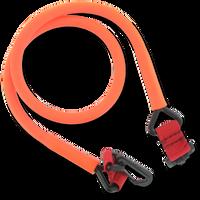 01512-3028 D1 Spas HydroSport 30 Inch Tensor Cord