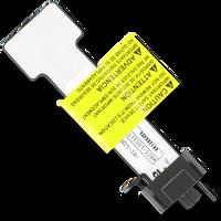01560-1017 D1 Spas High Limit Sensor, Ribbon style for @Home