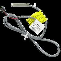01560-1002 D1 Spas High Limit Sensor, Gecko, MSPA-MP