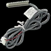 01560-79 D1 Spas Temperature Sensor, Gecko, SSPA/MSPA-MP