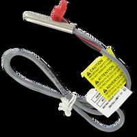 01560-81 D1 Spas High Limit Sensor, Gecko, MSPA-1