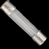 01710-25 D1 Spas 2 Amp SSPA Light Fuse - 250 V. 2 Pack