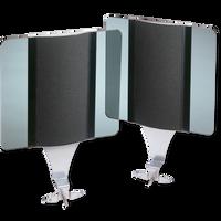 01564-0056, 01564-31, D1 Spas OBSOLETE: Speaker Set (2)
