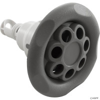 229-7747 Threaded Power Storm Spa Jet