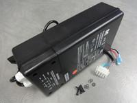 Coast Spas Stereo Power Suppy, 120-240V, 8.5Amp, JBL, 586-55503-X