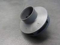 "Coast Spas Pump Impeller - Type ""F"", 310-4020-X"