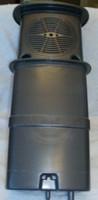 Coast Spas Stereo Speaker, Oval Pop-Up, 675-0109-GMB-X