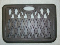 Coast Spas Skimmer Grate, Diamond, GMB Only, CC5503579-GMBx