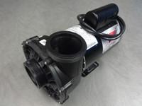 4HP Coast Spas Pump, Viper, NA Swim, 2 Speed, 3721621-0V86x