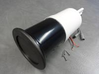 """5.5"""" Coast Spas Speaker, Pop-up, LED, 675-0679-GMBLx"""