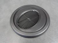 "4.5"" Coast Spas Speaker, GMB Grill, Bezel, 675-6129-GMBx"