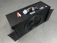Coast Spas Powered Sub Woofer, AQ-SWA8-1x