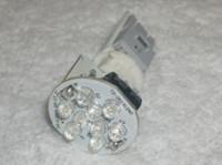 Coast Spas 9 Bulbs, LED, Slave W/ Locking, LSL9-S2-LCx