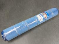 175 Sq Ft Coast Spas Filter, Dual Core, 274-17500x