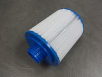 15 Sq Ft Coast Spas Filter, Omega, 817-0020x