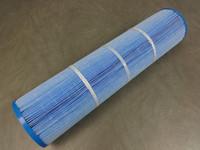 100 Sq Ft Coast Spas Filter, AntiMicrobial, 817-0098Mx