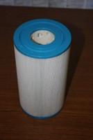 40 Sq Ft Coast Spas Filter, 817-3501x