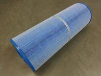 50 Sq Ft Coast Spas Filter, AntiMicrobial, 817-5000Mx