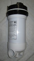 75 Sq Ft Coast Spas Filter Assembly, Top Load, CC5025040x