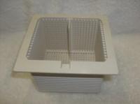Coast Spas Filter Basket, Skimmer, 519-4030x
