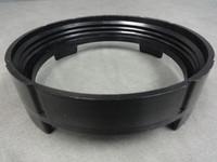 Coast Spas Filter Lock Ring, 1 Pc, Top Load, CSFILT1401x