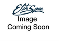 105912 Elite Spas Overlay, Tsc-19-Sd7, Replaces By 105905