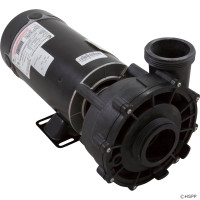 """Pump, CMP, 2.0hp Century, 230v, 2-Spd, 56fr, 2"""" (1)"""