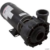 """Pump, CMP, 2.0hp US Motor, 230v, 2-Spd, 56fr, 2"""" (1)"""