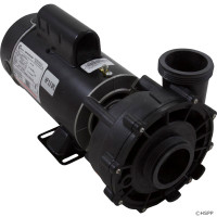 """Pump, CMP, 3.0hp Century, 230v, 2-Spd, 48fr, 2"""" (1)"""