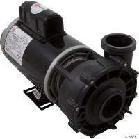 """Pump, CMP, 3.0hp US Motor, 230v, 2-Spd, 2"""", 56fr (1)"""