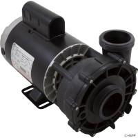 """Pump, CMP, 3.0hp US Motors, 230v, 2-Spd, 48fr, 2"""" (1)"""