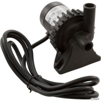 """Pump,Laing Circ,Series E5,115v/230v,3/4""""b,w/4ft Cord,OEM (1)"""