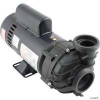 "Pump,BWG Sta-Rite Dura-Jet,3.0hp,230v,2-Spd,2"",OEM (1)"