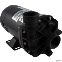 Pump,Pentair Sta-Rite LT Series,0.75hp,115v,1-Spd,OEM (1)