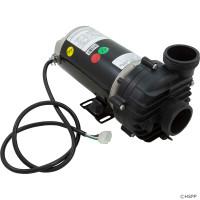 Pump,Power-Right,1.0hp,115v,2-Spd,48fr,OEM (1)