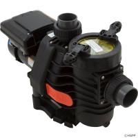 Pump, Speck EasyFit, 1.65 Horsepower, Variable Speed, OEM (1)
