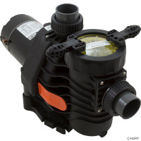Pump, Speck EasyFit,2.0hp,230v,1-Spd,SF 1.30,OEM (1)