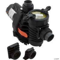 """Pump, Speck EasyFit,Dyna-Pro/Dyna-Glas,3.5hp,2-Spd,2"""",Kit (1)"""