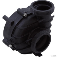 "Wet End, BWG Dura-Jet 3.0hp 2""mbt  48fr/56fr (1)"
