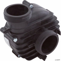 "Wet End, Power-Right Reverse, 4.0hp 2""mbt 56fr (1)"
