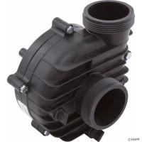 "Wet End, Power-Right Forward, 4.0hp 2""mbt 56fr (1)"