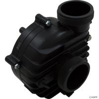 "Wet End, Power-Right 3.0ohp/6.0spl 2""mbt 56fr (1)"