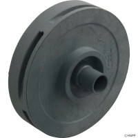Impeller, Acura Spa Aquaheat, 0.75 Horsepower