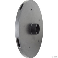 Impeller,  Hayward Viper,  0.75 Horsepower-1