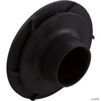Impeller, Astral, Sprint 2000 US-1 Pump, 3/4hp