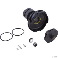 Impeller Kit, Zodiac Jandy WFTR/MHPM, 1.0 Horsepower