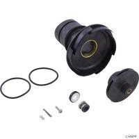 Impeller Kit, Zodiac Jandy WFTR/MHPM, 1.0 Horsepower