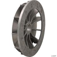 """Internal Cooling Fan, Century, 21/32""""ID  x 4-3/4""""OD"""