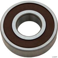 Motor Bearing, Generic 6203, 17mm Id, 40mm Od